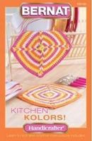 Picture of Lily - Kitchen Kolors - AVAILABLE NOW