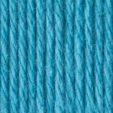Picture of Bernat / Handicrafter Small - Hot Blue - IN STOCK