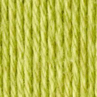 Picture of Handicrafter Small - Hot Green - IN STOCK