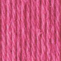 Picture of Handicrafter Small - Hot Pink - NIL STOCK