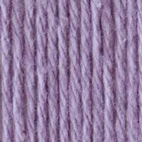 Picture of Bernat / Handicrafter Small - Hot Purple - IN STOCK