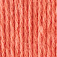 Picture of Handicrafter Small - Tangerine - IN STOCK