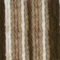 Picture of Handicrafter Small - Chocolate Ombre - IN STOCK