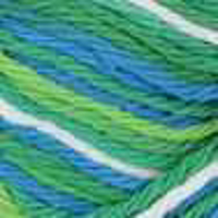 Picture of Handicrafter Small - Emerald Energy - NIL STOCK