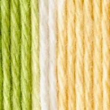 Picture of Bernat / Handicrafter Small - Green Dreams - IN STOCK
