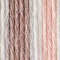 Picture of Bernat / Handicrafter Small - Tumbleweed - IN STOCK
