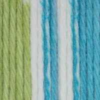 Picture of Handicrafter Stripes - Mod - NIL STOCK