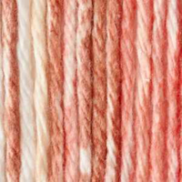 Picture of Handicrafter Stripes - Natural - IN STOCK