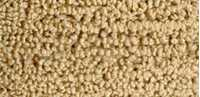 Picture of Baby Soft Boucle - Tan - NIL STOCK