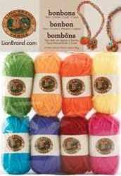 Picture for category Bonbons 8Pk