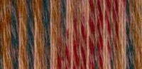 Picture of Comfy Cotton Blend - Fireside - NIL STOCK