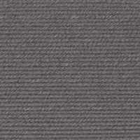 Picture of LB Colour Made Easy - Basalt - NIL STOCK