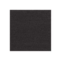 Picture of Lion Brand / Colour Made Easy - Coal - IN STOCK