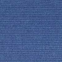 Picture of LB Colour Made Easy - Blue Moon - NIL STOCK
