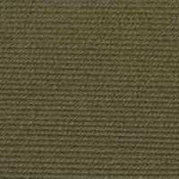 Picture of LB Colour Made Easy - Avocado - NIL STOCK