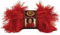 Picture for category Fun Fur