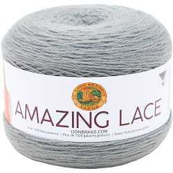 Picture for category Amazing Lace