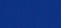 Picture of Lion Brand / Amazing Lace - Cobalt Butterfly - IN STOCK