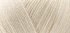 Picture of Pound of Love - Antique White - IN STOCK