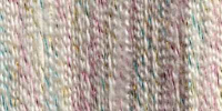 Picture of Lion Brand / Shawl in a Cake - Om Opal - Metallic - IN STOCK