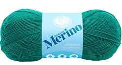 Picture for category Touch of Merino
