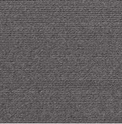 Picture of Touch of Merino - Oxford Grey - NIL STOCK