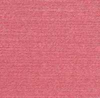 Picture of Touch of Merino - Strawberry Pink - NIL STOCK