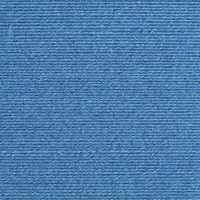 Picture of Touch of Merino - Swedish Blue - NIL STOCK