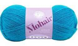 Picture for category Touch of Mohair