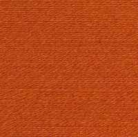 Picture of Touch of Mohair - Burnt Orange - NIL STOCK