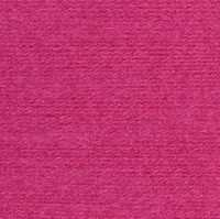 Picture of Touch of Mohair - Lilac Rose - NIL STOCK