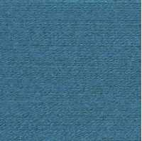Picture of Touch of Mohair - Mosaic Blue - NIL STOCK