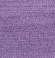 Picture of Touch of Mohair - Purple Haze - NIL STOCK