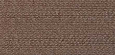 Picture of Lion Brand / ZZ Twist - Taupe - IN STOCK