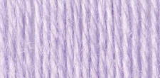 Picture of Softee Baby - Soft Lilac - IN STOCK
