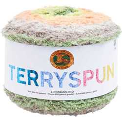 Picture for category Terryspun