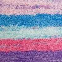 Picture of Terryspun - Cotton Candy - NIL STOCK