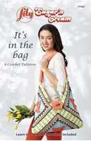Picture of Lily - It's in the Bag - NIL STOCK