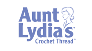 Picture for manufacturer Coats - Aunt Lydia's