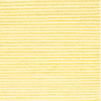 Picture of Fashion 3 - Maize - NIL STOCK