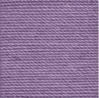 Picture of Fashion 3 - Plum - NIL STOCK