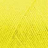 Picture of Brites - Super Duper Yellow - IN STOCK