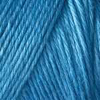 Picture of Solid - Cobalt Blue - NIL STOCK