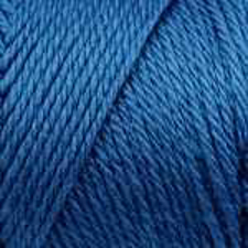 Picture of Solid - Royal Blue - NIL STOCK