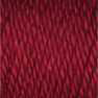 Picture of Solid - Burgundy - NIL STOCK