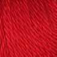 Picture of Solid - Harvest Red - NIL STOCK