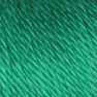 Picture of Solid - Kelly Green - NIL STOCK