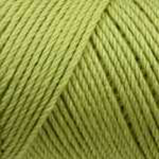 Picture of Solid - Chartreuse - NIL STOCK