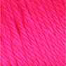 Picture of Solid - Neon Pink - NIL STOCK