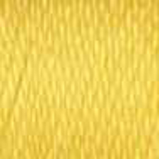 Picture of Solid - Lemonade - NIL STOCK